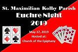 Euchre Night   May 17, 2019.JPG