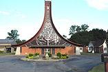 Parish Van Viewing 2021.JPG