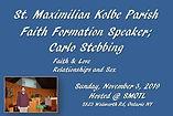 Speaker Carlo Stebbing Nov 2019.jpg
