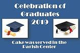 Celebration of Graduates 2019.jpg