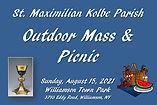 Parish Picnic August 15, 2021.JPG