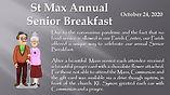 Senior Breakfast 2020.jpg