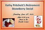 Kathy Pritchett's Retirement 2021.jpg
