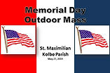 Memorial Day Outdoor Mass 2019.jpg