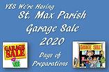 Parish Gargae Sale 2020.jpg