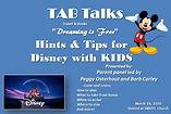 TAB Talks March 14, 2020.jpg