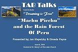 Machu Picchu & Rain Forest 1.jpg