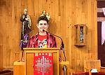 5th Grade Faith Formation.jpg