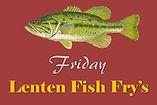 Lenten Fish Fry Cover Picture 2020.jpg