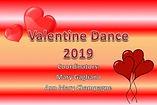 Valentine Dance February 2019.jpg