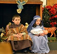 Childrens Christmas Mass December 2018.j