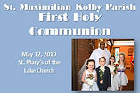 First Holy Communion May 12, 2019.jpg