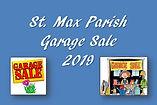 Garage Sale 2019.jpg