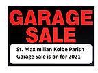 Garage Sale Cover 2021.jpg