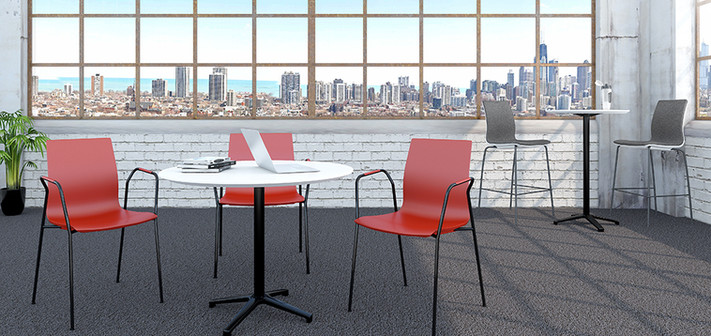 sedera-chair-view---high-resweb.jpg