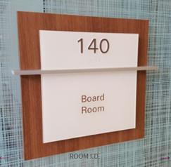 Signage roomid2.JPG