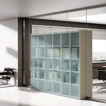 S100-Two-Sided-Storage-Wall.jpg