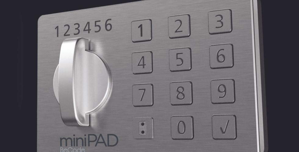 Mini_Pad_Layout copy.jpg