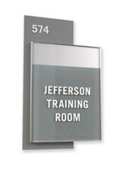 signage roomid.JPG