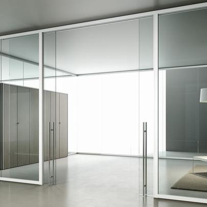 S200-with-Sliding-Glass-Door-4.jpg