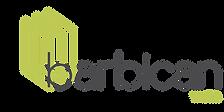 Barbican logo-walls.png