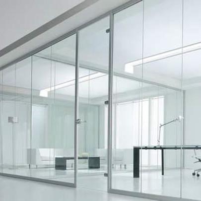 S200-with-Sliding-Glass-Door-1.jpg
