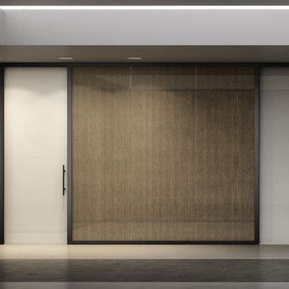 S400-with-Laminate-Panels-and-Doors.jpg