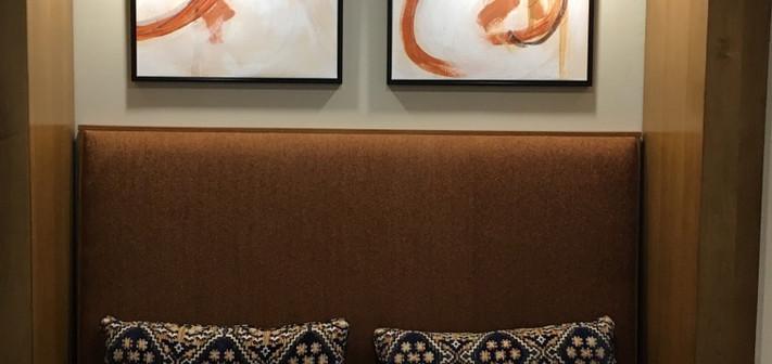 Hallway WB.jpg