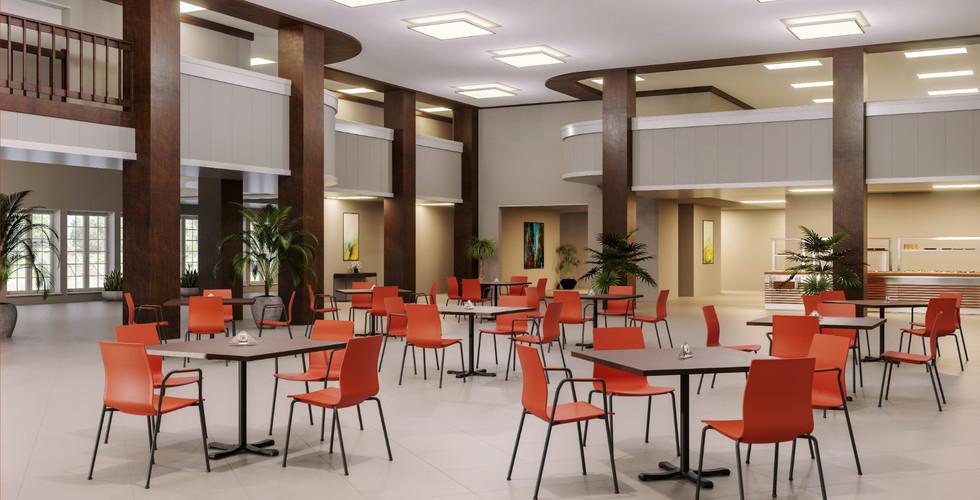 sedera-hospital-final_100319-red.jpg