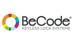 becode_logo_720x400.jpg