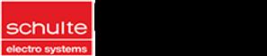 EVOline logo.png
