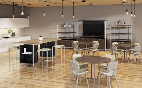 kitchen_082318web.jpg
