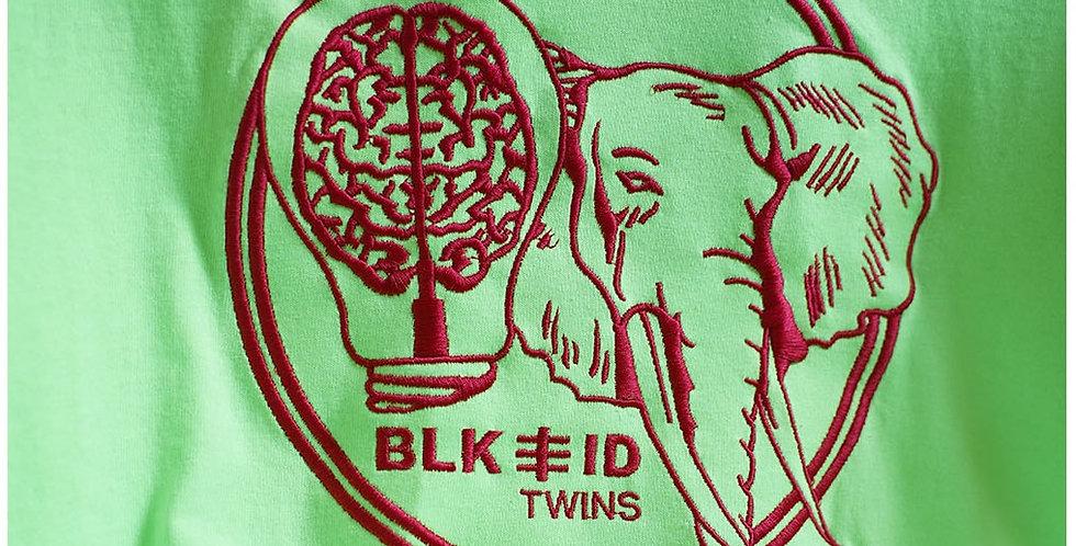 BLK.IDTWINS X MONOSTARZ