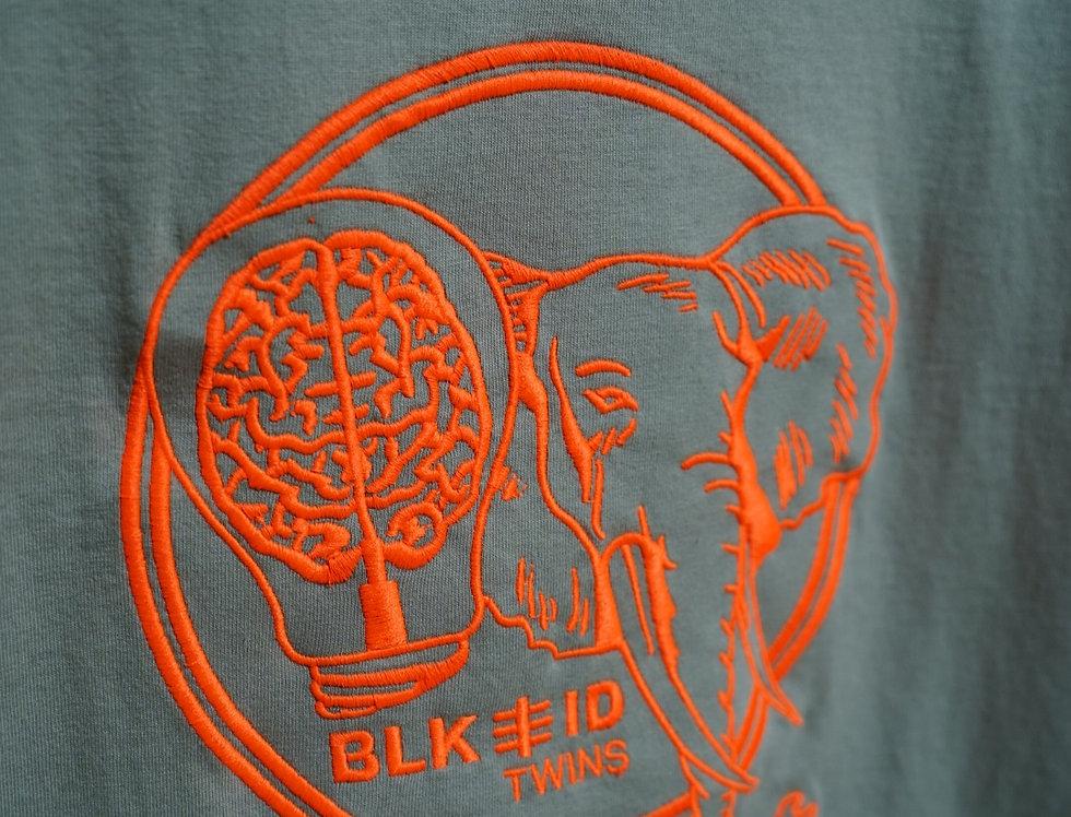 BLK.ID TWINS X MONOSTARZ
