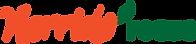 Nerrido-Foods-Logo.png