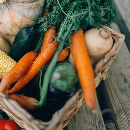 veggie-basket.jpg
