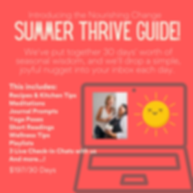 Summer Thrive Guide 1.png