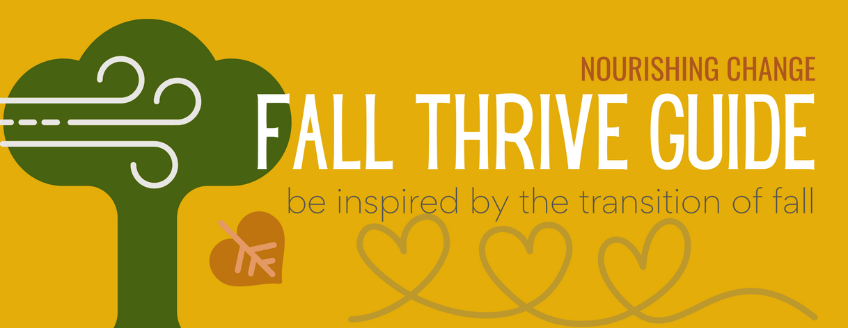 Fall Thrive Guide Email Banner.png