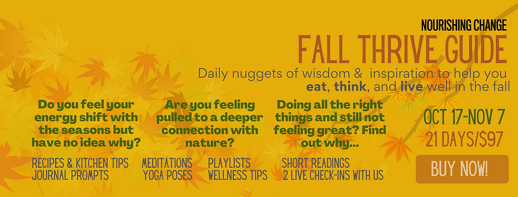 Fall Thrive Guide Banner.png