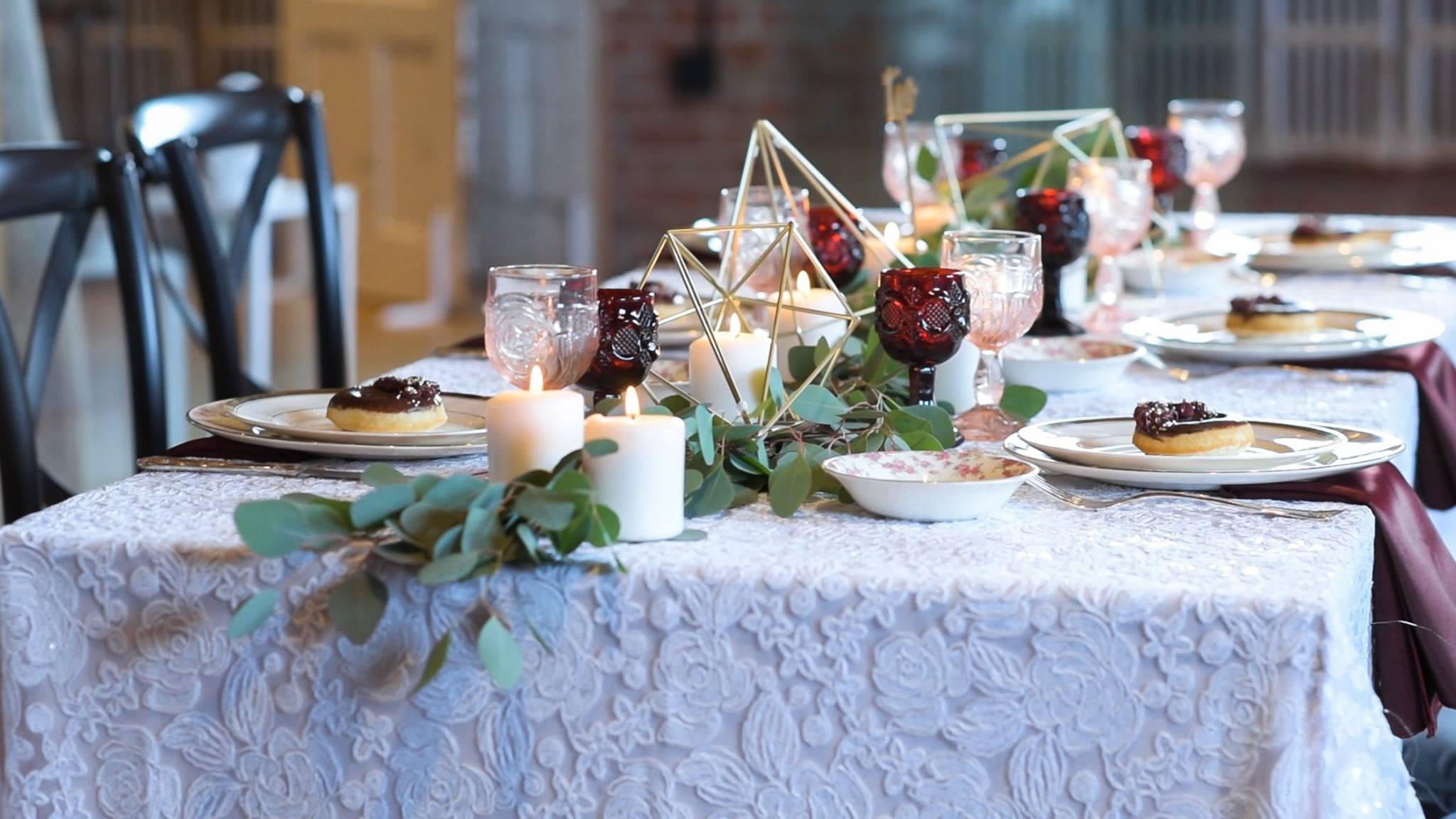 Calgary Wedding Invitations