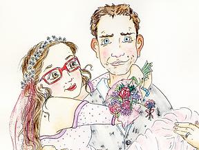 Engagement Photography, Wedding, Calgary