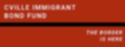 Copy of Cville immigrant bond fund (1) (