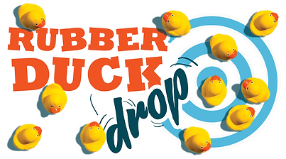 RUbberDuckDrop-2.png
