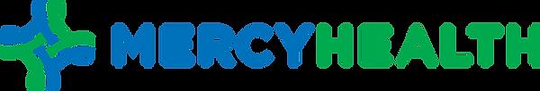mercy health logo.png