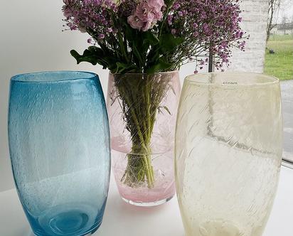 funky vase.webp