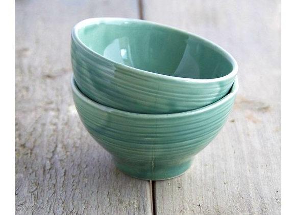 Tiny Tot Olive Green