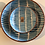 Thumbnail: Set Small & Large Stripe Pattern