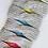 Thumbnail: Headband Hug&Hum Grey