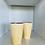 Thumbnail: Latte cup Listas