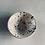 Thumbnail: Splash bowl small